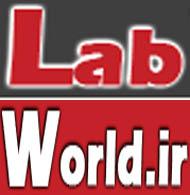 پایگاه اطلاع رسانی علوم آزمایشگاهی ایران