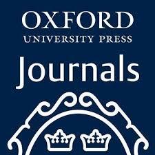 oxfordjournals